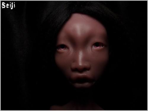 Vos poupées au naturel (sans maquillage) - Page 5 39928400523_70cae7ab0b