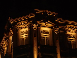 Casa de Francisca