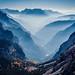 Dolomites 🇮🇹⛰
