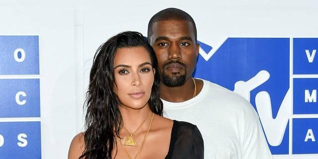 Kim Kardashian y Kanye West vuelven a recurrir a la gestación subrogada para tener a su cuarto hijo