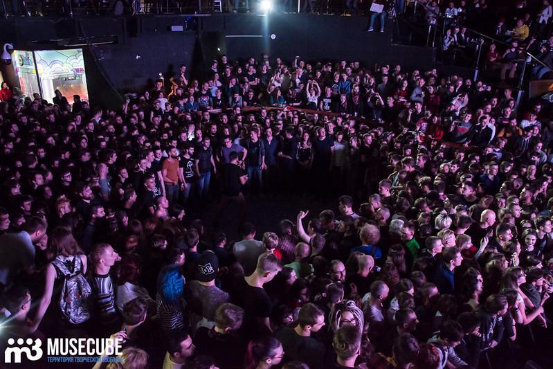 Radio_Tapok_SPb_Aurora_Concert_Hall_02_11_18-036