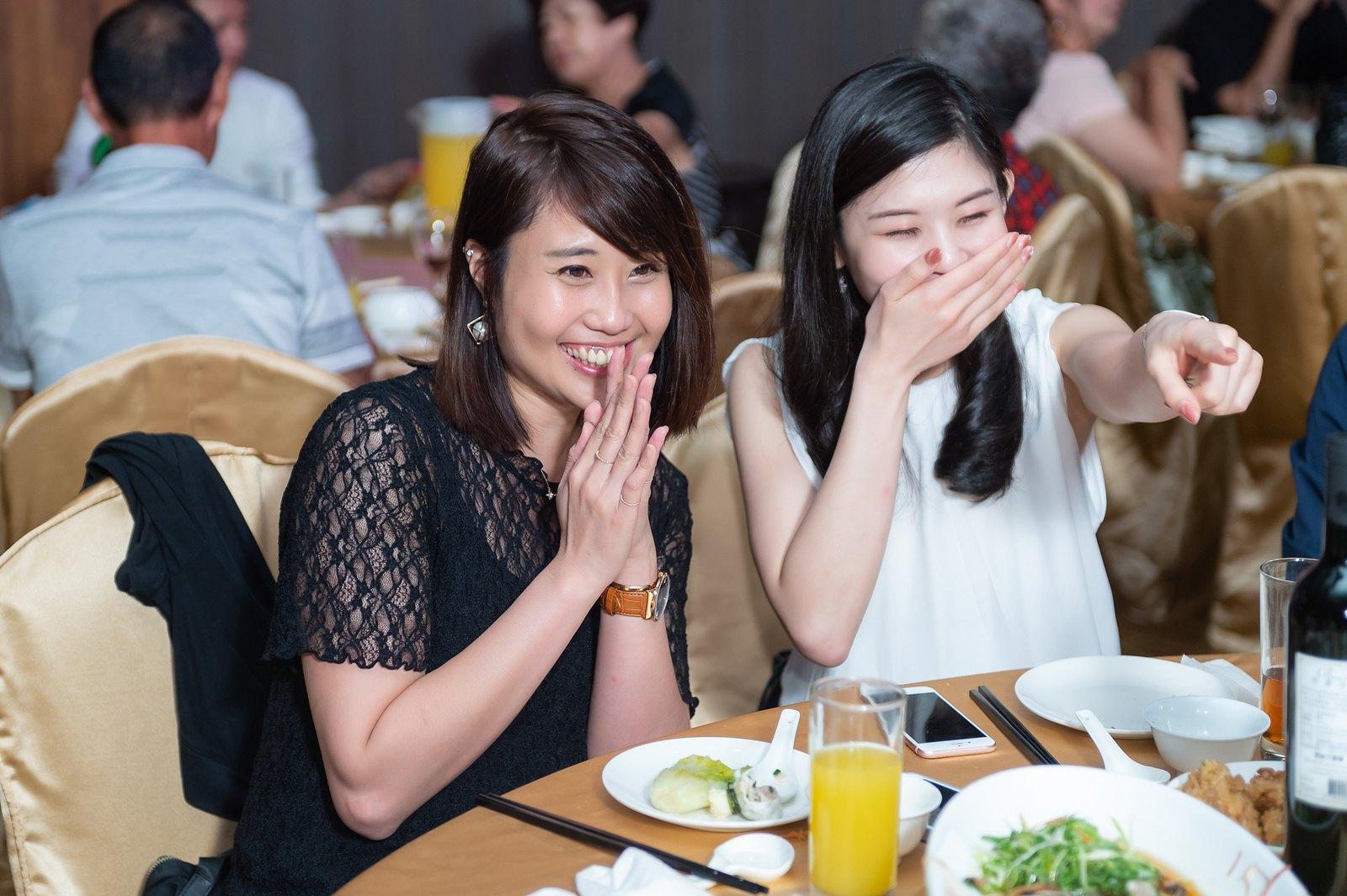 MingChang & Yuki -577