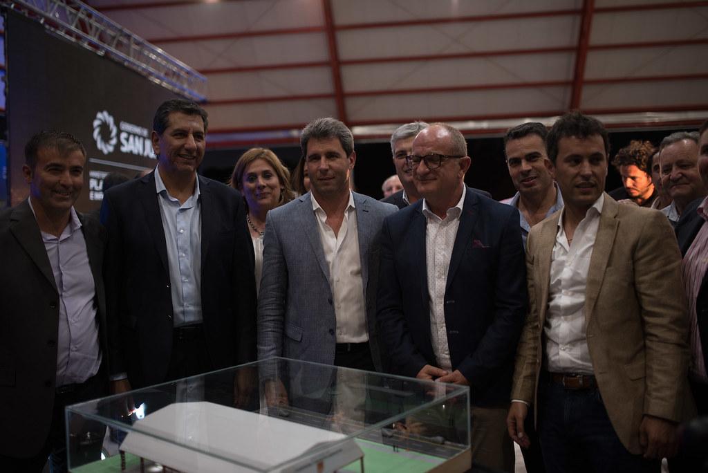 Inauguración de la Cancha Techada de Hockey sobre Patines del Club Social y Deportivo Aberastain  (20)