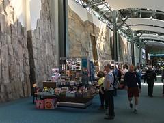 Bandar Udara Internasional Vancouver