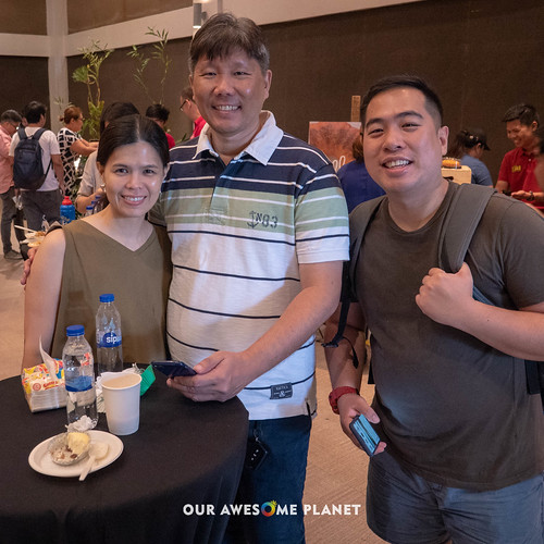 Ultimate Taste Test Masters Edition 2018-29.jpg   by OURAWESOMEPLANET: PHILS #1 FOOD AND TRAVEL BLOG