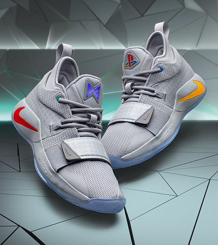 PS_NIKE_PG2_RETRO_FEED_DES_821X924_001 | by PlayStation Europe