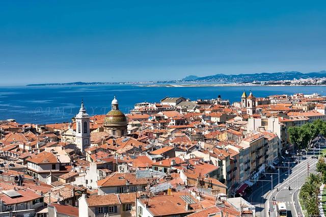 Nice - Côte d'Azur France -3D0A5459-Modifier