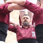 Santa Eulàlia 2019 Jordi Rovira (22)