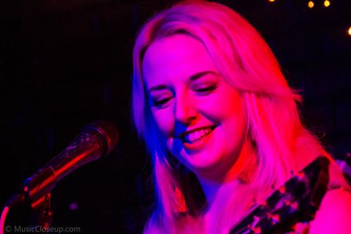 Hannah Rose Platt -8056 | by MusicCloseup