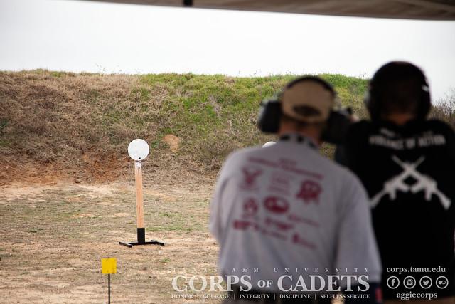 CCMU Southwest Regional Championship