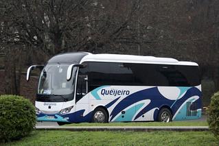 Queijeiro_067_8085KPD_190203_Lugo_zb | by jcbusfan