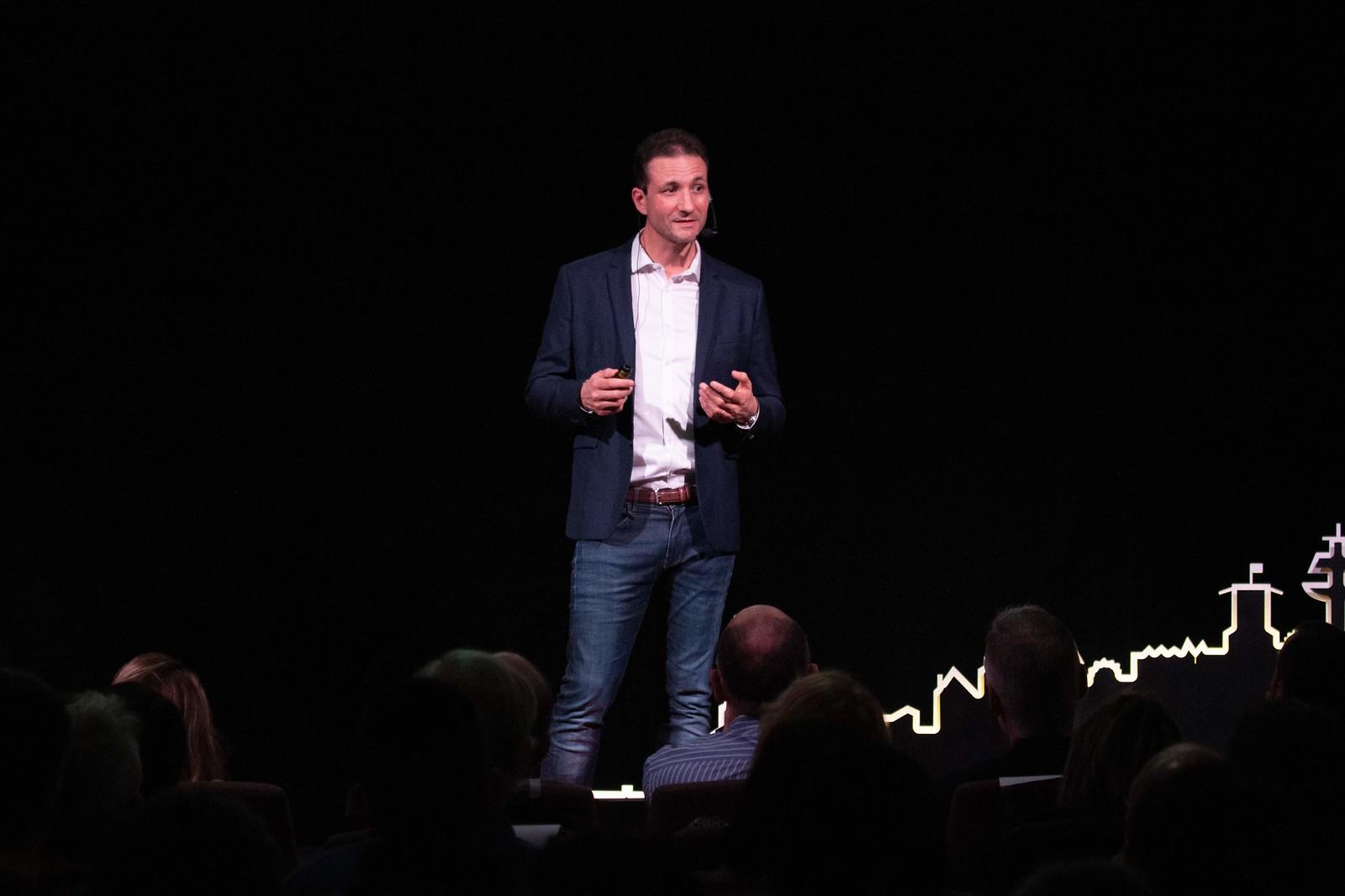 TEDxLannion-2018-149