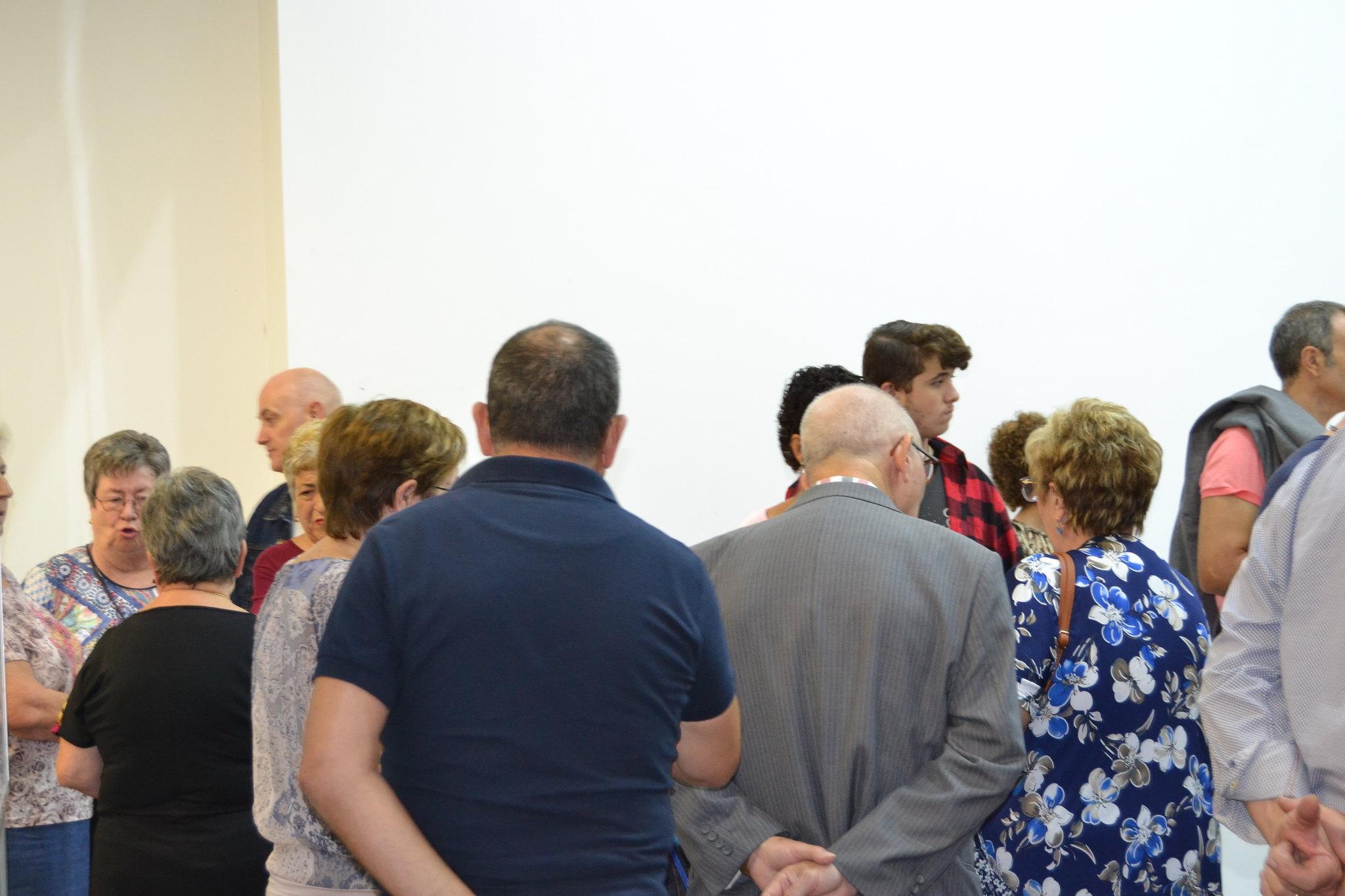 (2018-10-05) - Exposición Filatélica - Inauguración - Diario El Carrer  (56)