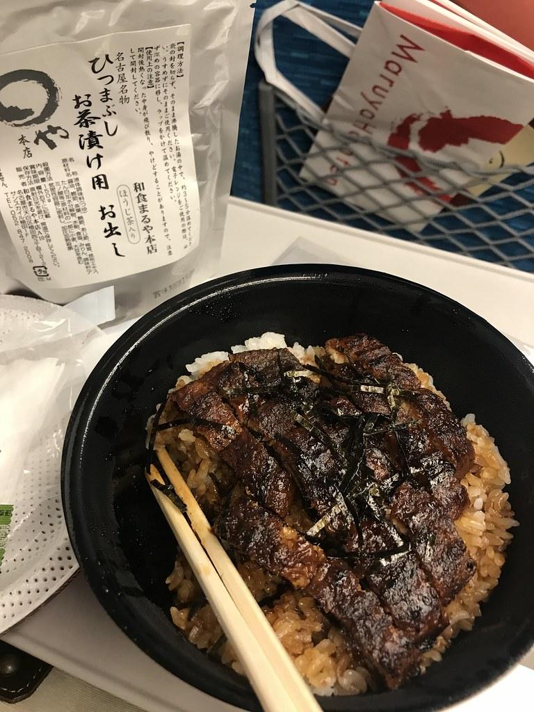 駅 テイクアウト 名古屋 【名古屋】テイクアウト対応の人気レストラン&カフェ19選