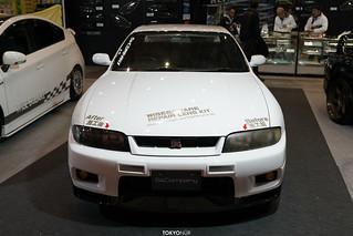 DSC04950   by TOKYONÜR