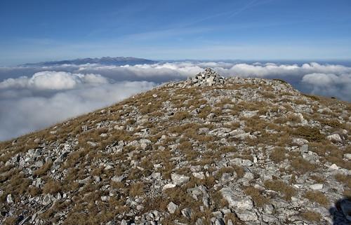 връх Шабран 2195м. | by Dobromir Dimov