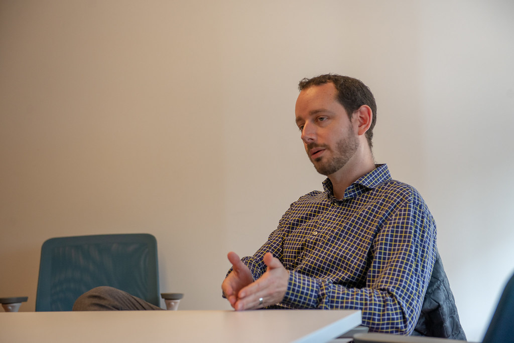 Creative-Commons-CEO-Interview-5