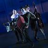 "Foto Republique "" Hamlet ""  2/2012"