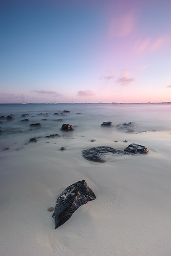 capvert caboverde sal longexposure lee leefilters leelittlestopper littlestopper leegrad rocks clouds stillwater nikon nikond700 nikondslrcarlzeiss distagont3518 availablelight zf2 dusk dawn sunset sunrise africa zielonyprzyladek