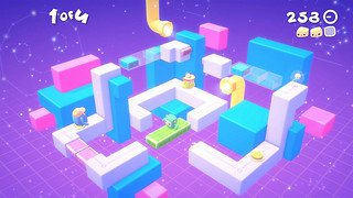 Melbits World | by PlayStation.Blog