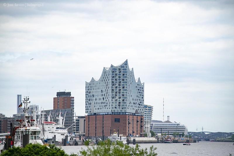 20181125-Unelmatrippi-Hampuri-arkkitehtuuri-DSC0184