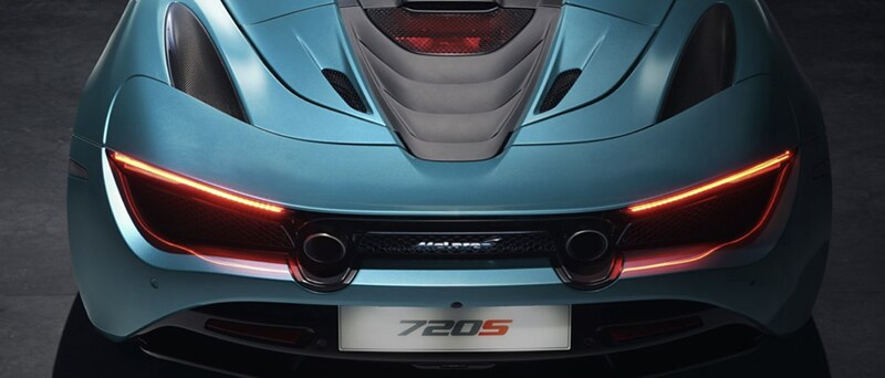 720S4