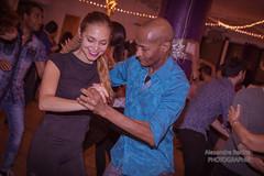 RII_4973-Salsa-danse-dance-girls-couple