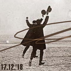 17.12.'18 - Di Maio, noi come i fratelli Wright!...