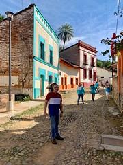 Mazatlán, 2018 - 51 of 97