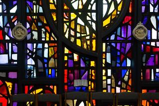 St Gabriel's, Prestonpans   by itmpa