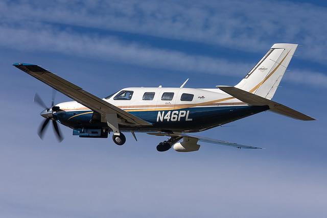 N46PL-1-LSGL-160319-1600