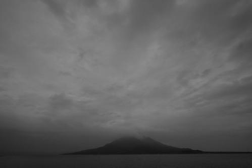 27-11-2018 Kagoshima vol02 (19)