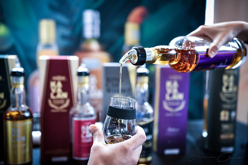 whisky live 2018 round up-6 | by mshannahchia