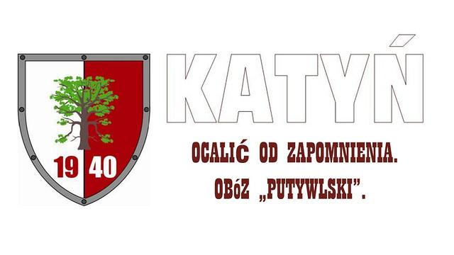 Zbrodnia Katyska w roku 1940 redakcja z października 2018_polska-01
