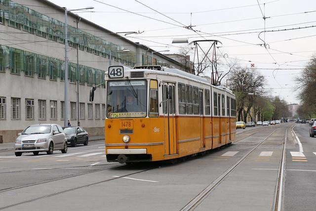2015-04-18, Budapest, Etele Út
