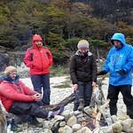 Sierra Valdivieso Trekking12