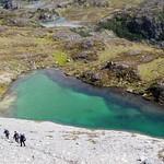 Sierra Valdivieso Trekking7