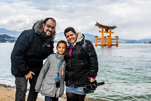 Miyajima-Hiroshima-518 | by luisete