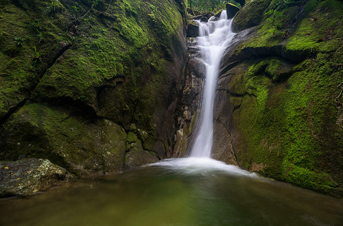 Mossy Falls (23)