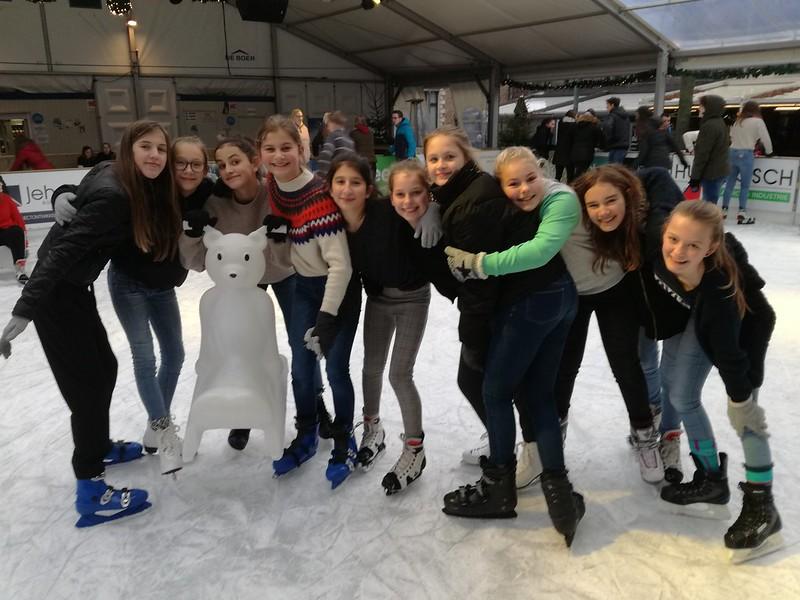 20190108 Schaatsen (36)