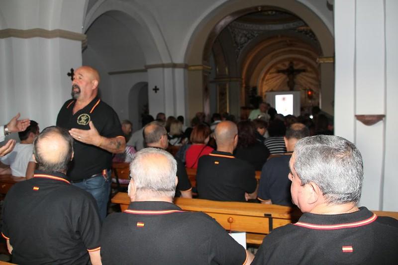 (2018-06-12) Presentación Revista El Cristo 2018 - Javier Romero Ripoll (47)
