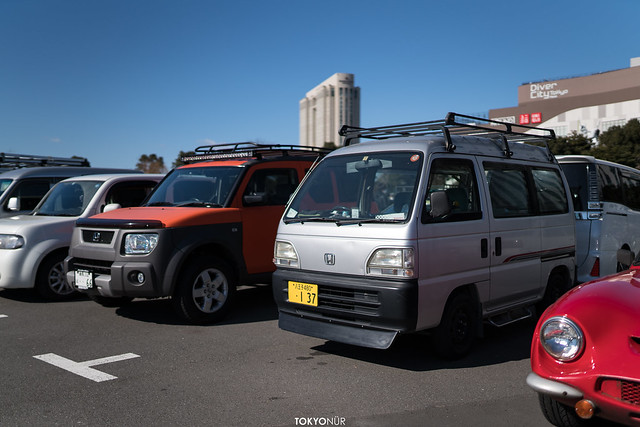 Tokyonur_Hiro_DSC08267