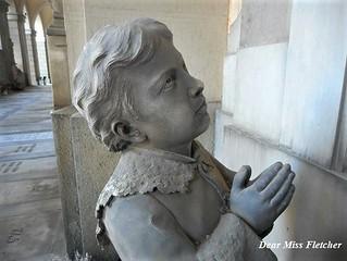 Monumento Casella (8)   by Dear Miss Fletcher