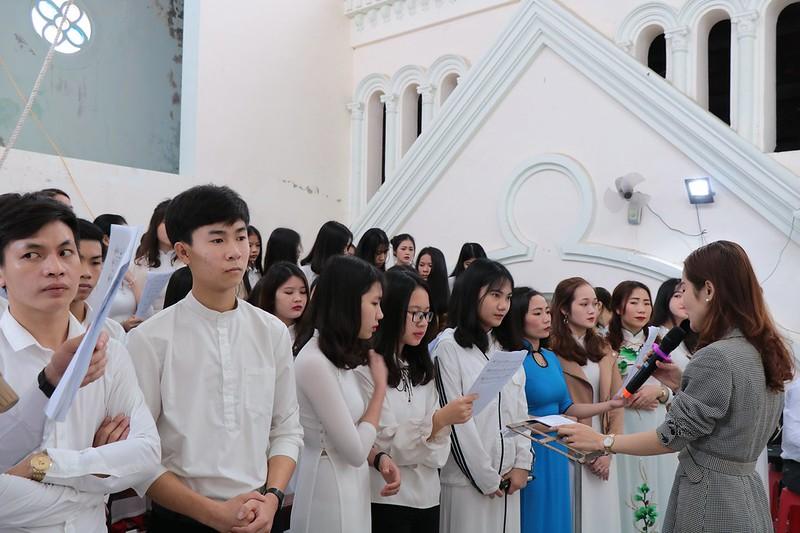 Vinh Luat (33)