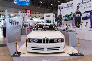 DSC04969   by TOKYONÜR