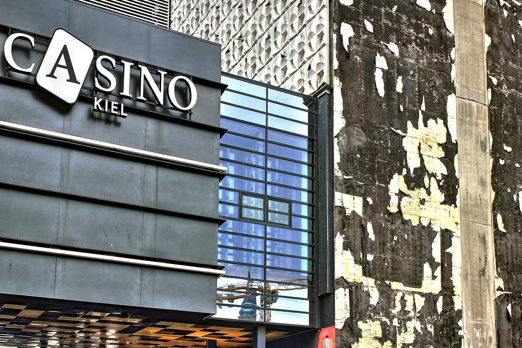 Kiel Casino