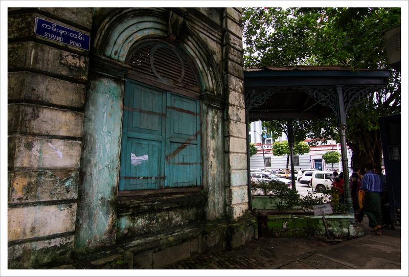 Yangon-40