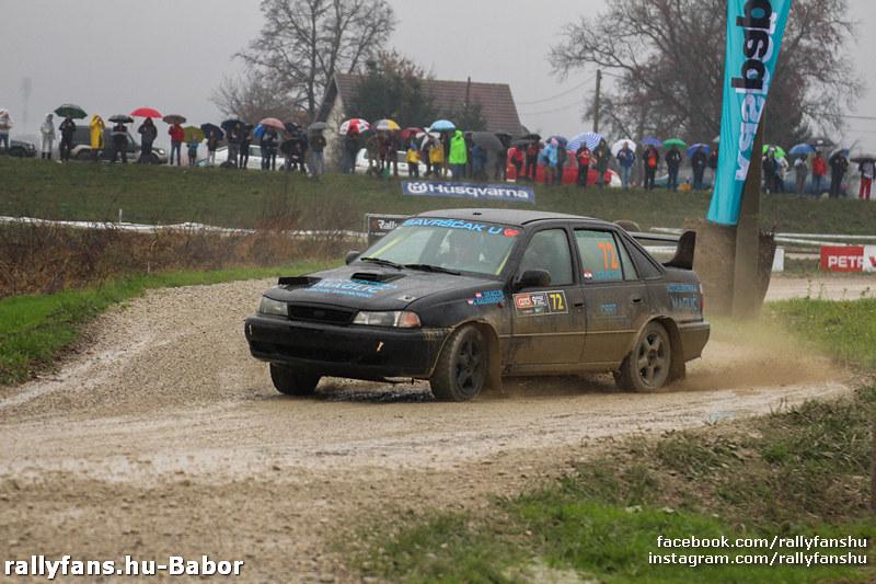 RallyFans.hu-17504