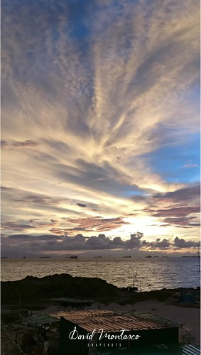 manilabay sunset manilabaysunset clouds sky sea silhouette