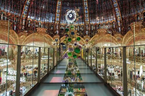 Passerelle-des-Galeries-Lafayette-Paris-Haussmann-1024x682 | by amarylliss